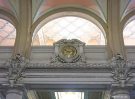santos-sp-museu-do-cafe-12