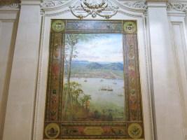 santos-sp-museu-do-cafe-15