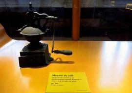 santos-sp-museu-do-cafe-25