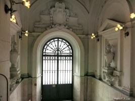 santos-sp-museu-do-cafe-28
