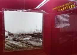santos-sp-museu-do-cafe-31
