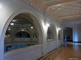 santos-sp-museu-do-cafe-42