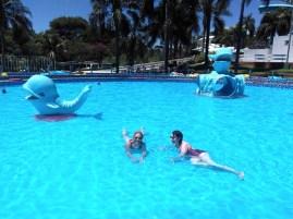 19-1-natal-em-foz-parque-aquatico