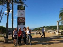 26-natal-em-foz-tres-fronteiras-lado-argentina