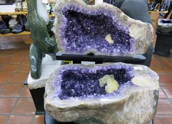 32-natal-em-foz-loja-artesanato-e-pedras-preciosas-brasileiro