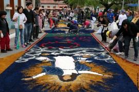Corpus Christi 2017 em Santana Parnaiba 012