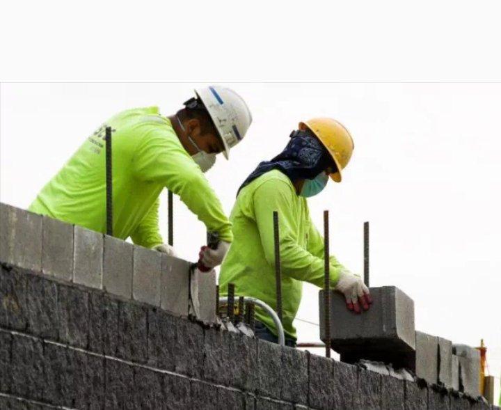 El desempleo en Estados Unidos baja a 6 %