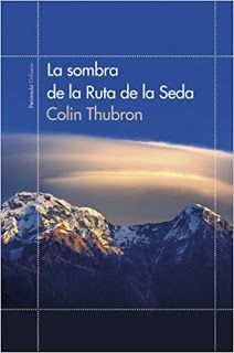 https://www.amazon.es/sombra-Ruta-Seda-Odiseas/dp/8499422853