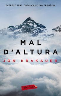 https://www.amazon.es/Mal-altura-Jon-Krakauer/dp/8466302239