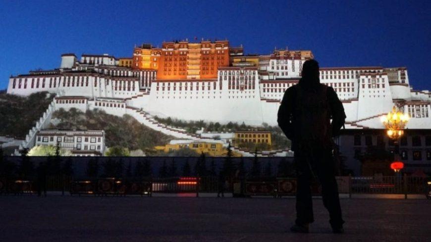 Tíbet, uno de los grandes destinos de 2019