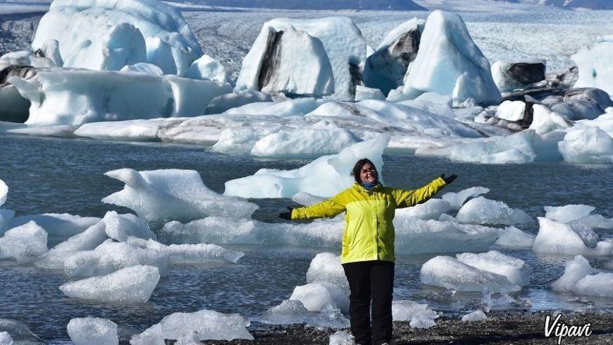 Islandia, uno de los mejores destinos de 2019