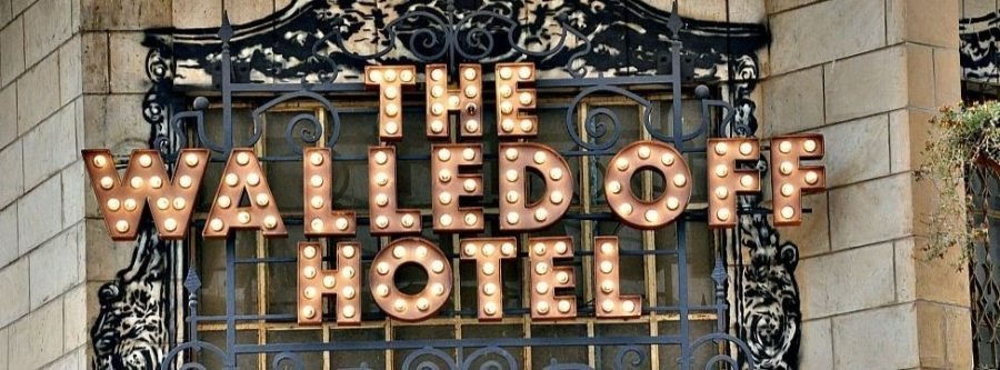 Walled_Off_Hotel_Belen