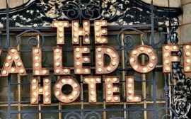 Walled_Off_Hotel_Belen