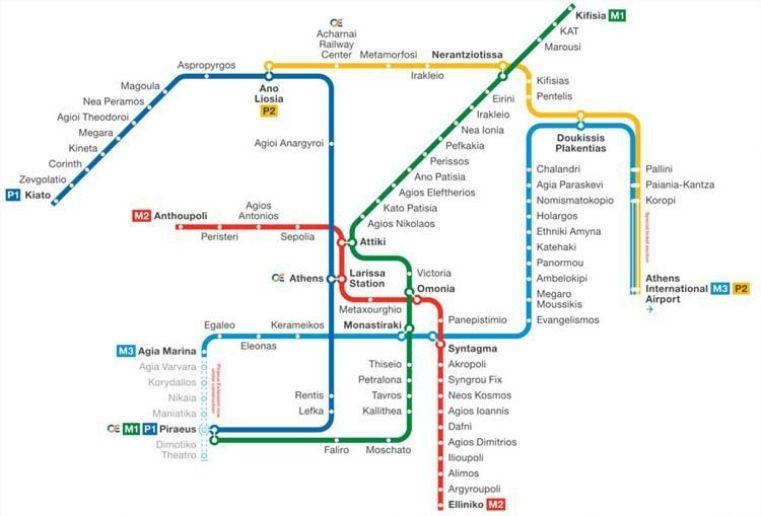 atenas-mapa-metro