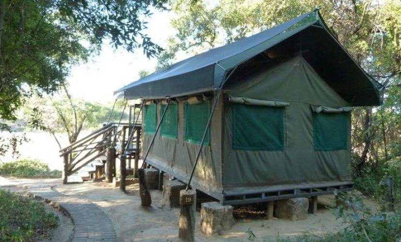 El alojamiento es una parte importante de tu presupuesto de viaje a Sudáfrica