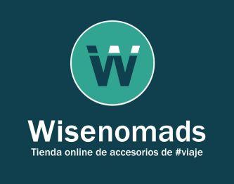 wisenomads