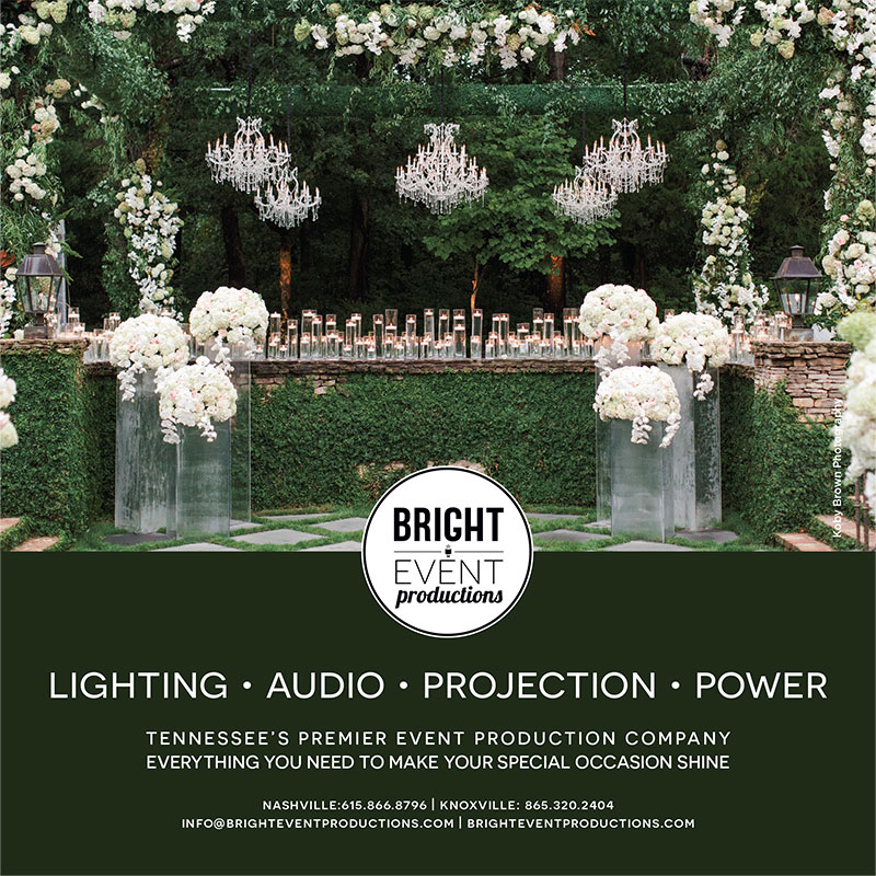 Cronin-Creative-Clarity-by-Design-Bright-Event-Productions-ad