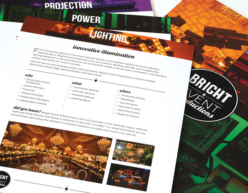 Cronin-Creative-Clarity-by-Design-Bright-Event-Productions-collateral