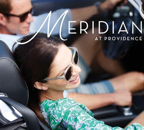 Cronin-Creative-Clarity-by-Design-Meridian-featuredImage
