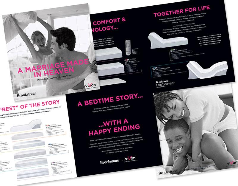 Cronin-Creative-Clarity-By-Design-Brookstone-Vivon-Brochure-1