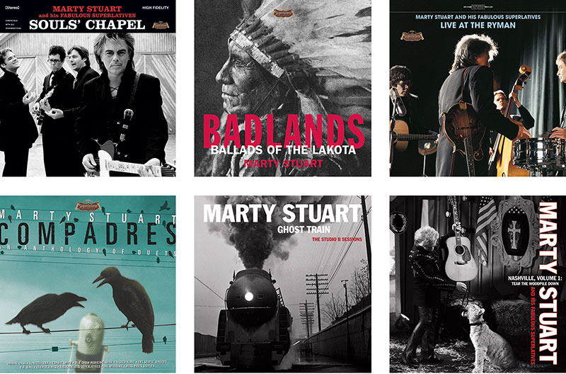 Cronin-Creative-Clarity-By-Design-Marty-Stuart-Covers