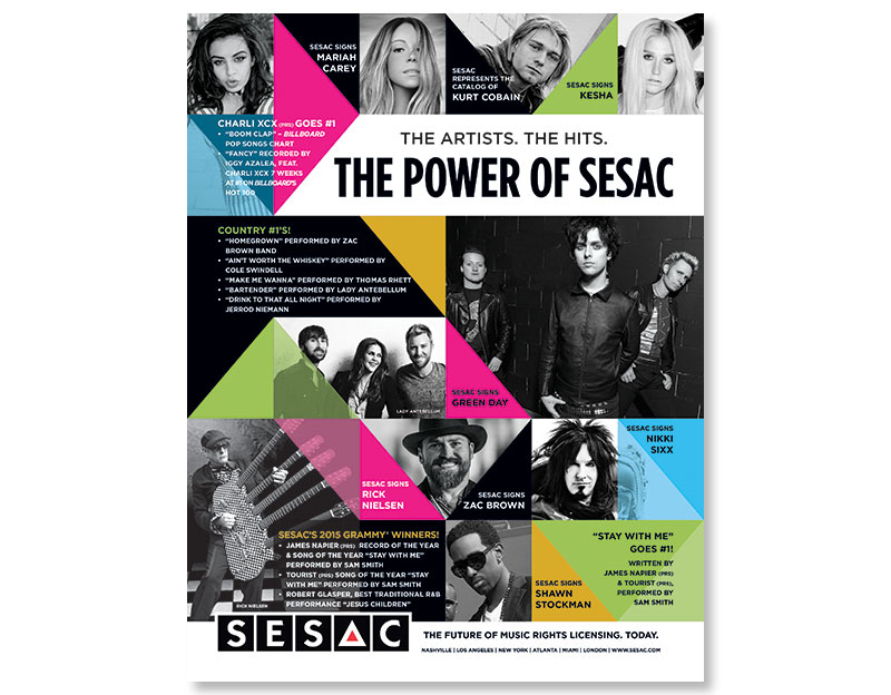 Cronin-Creative-Clarity-By-Design-SESAC-ad-2