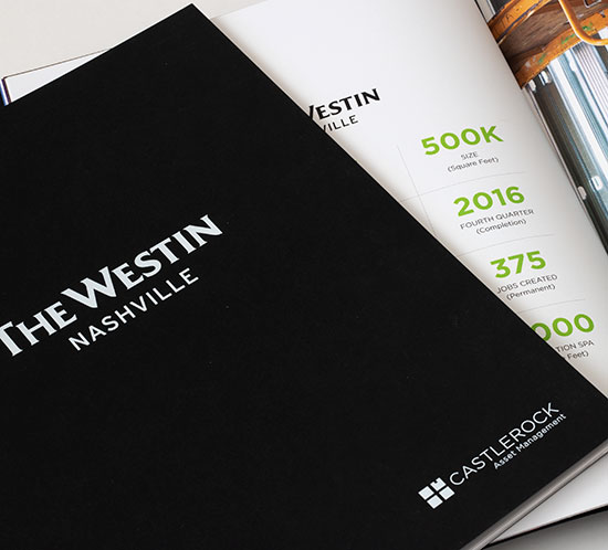 Cronin-Creative-Clarity-By-Design-Westin-Nashville-featuredImage