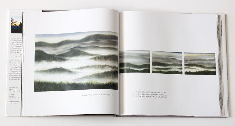 Cronin-Creative-Clarity-By-Design-Alan-Shuptine-book-2