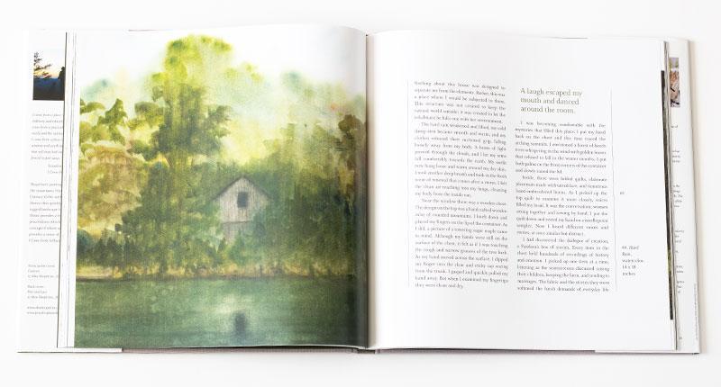 Cronin-Creative-Clarity-By-Design-Alan-Shuptine-book-4