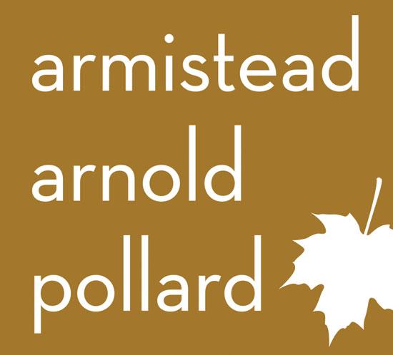 Cronin-Creative-Clarity-By-Design-Armistead-Arnold-Pollard-Real-Estate-Services-FeaturedImage-2