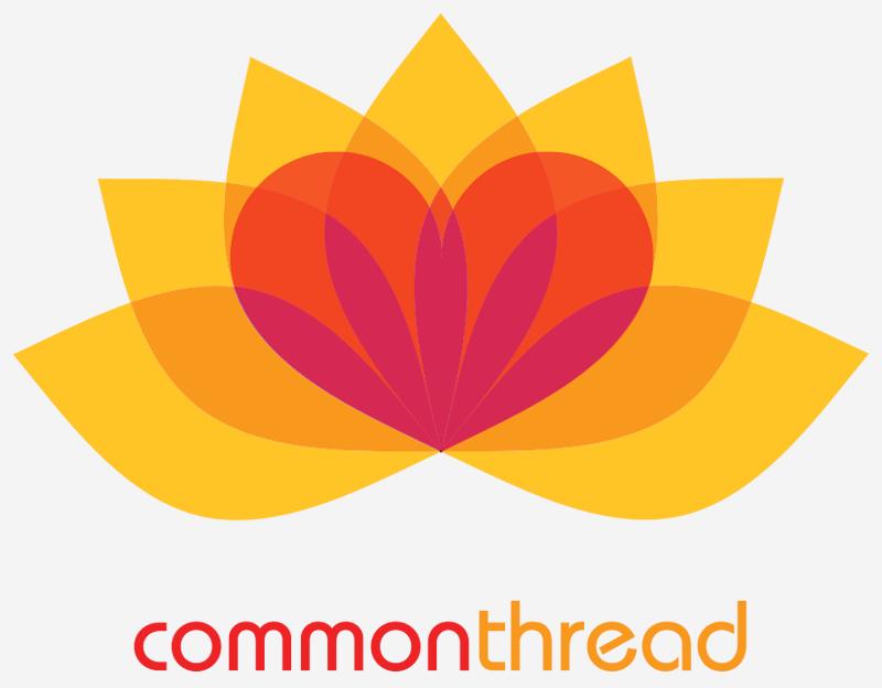 Cronin-Creative-Clarity-By-Design-Common-Thread-logo