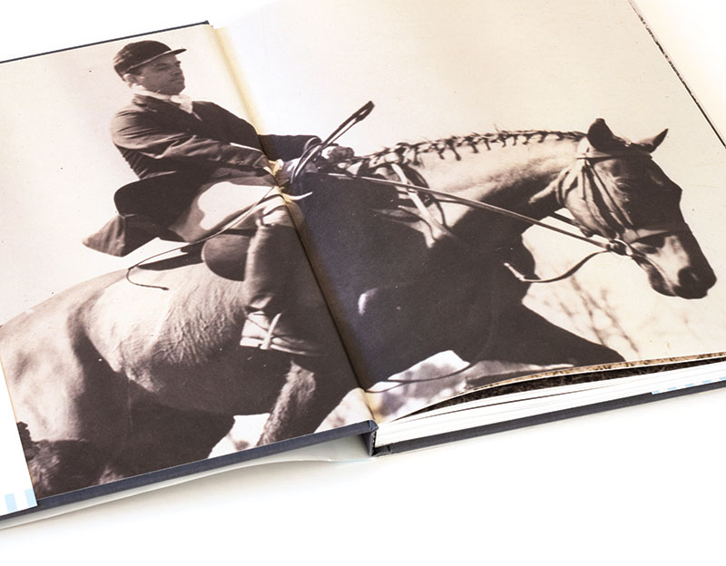 Cronin-Creative-Clarity-By-Design-Lowry-Watkins-book-6