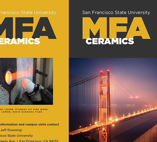 Cronin-Creative-Clarity-By-Design-San-Francisco-State-University-FeaturedImage