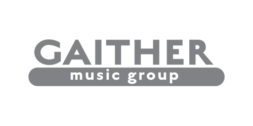 Cronin Creative Partners With Gaither Music Group