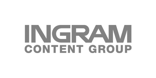 Cronin Creative Partners with Ingram Content Group