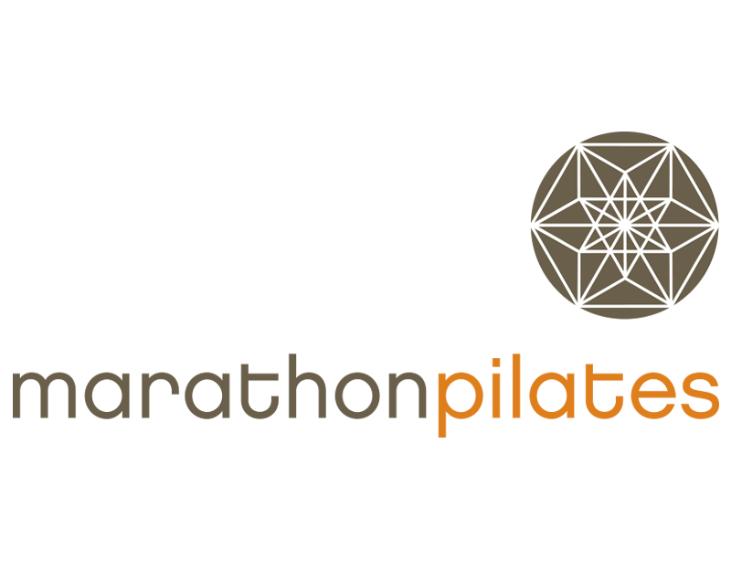 Cronin-Creative-Clarity-By-Design-Marathon-Pilates-Logo