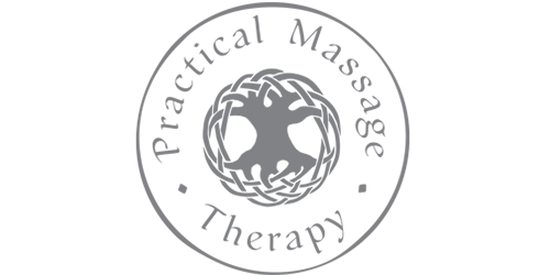 Cronin Creative Partners With Practical Massage Therapy