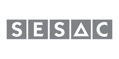 Cronin Creative Partners with SESAC