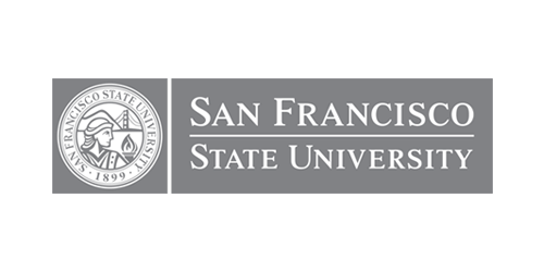 Cronin Creative Partnes With San Francisco State University