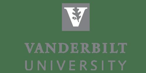 Cronin Creative Partners with Vanderbilt University