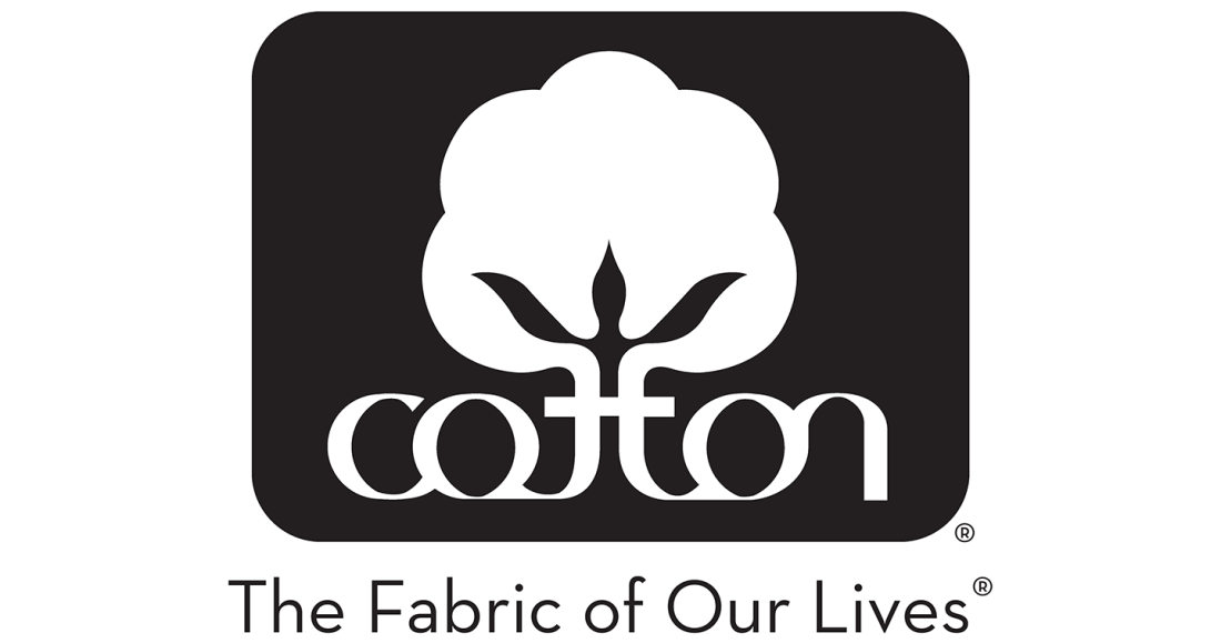 Cronin-Creative-Clarity-By-Design-Cotton-Logo