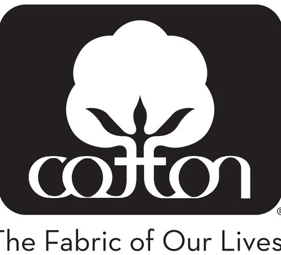 Cronin-Creative-Clarity-By-Design-Cotton-Logo