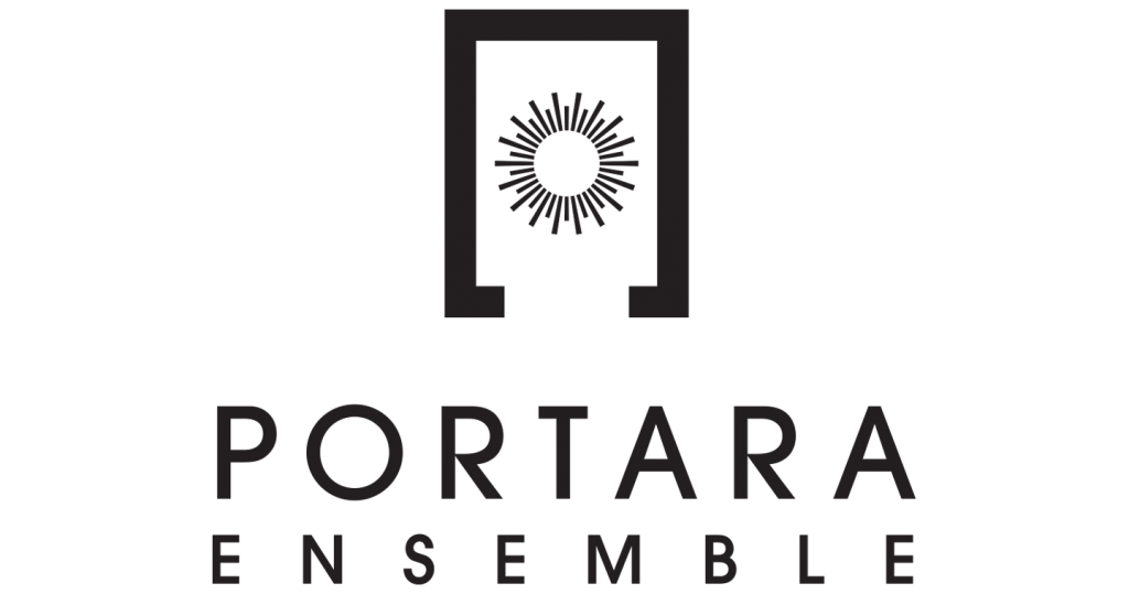 Cronin-Creative-Clarity-By-Design-Portara-Ensemble