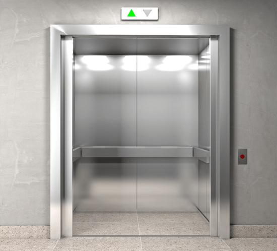 Cronin-Creative-Clarity-By-Design-Elevator-Speech_071521