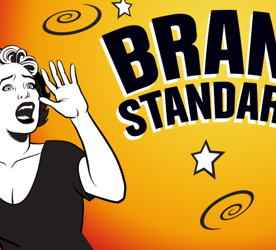Cronin-Creative-Clarity-by-Design-Brand-Standards