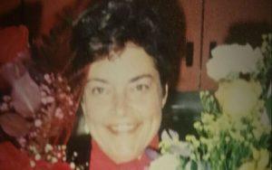 Jane McSpadden