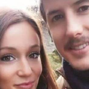 Londra: due giovani italiani dispersi nell'incendio
