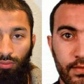 terroristi di londra