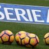 Hellas Verona vs Napoli prima partita nuovo campionato 2017/18