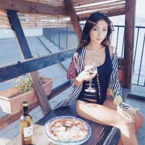 Baia: Napoli fashion on the road, riunisce il Mediterraneo